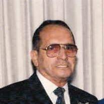 John DiBello