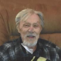 Bart A. Pierson
