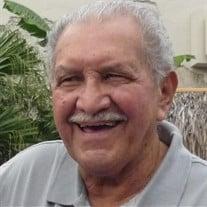 Gonzalo Julio Novoa