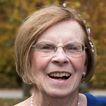 Julie Zeh Tompkins