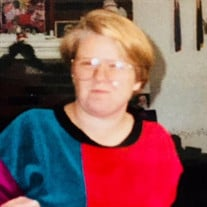 Elizabeth A. Moran