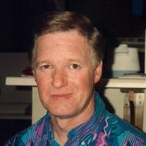 Edgar Eugene Dresslar Sr.