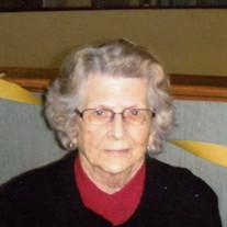Marguerite Tosel