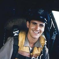 Paul Wayne Maul  Col. USAF (ret.)