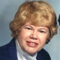 Carla J. Muir