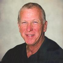 William David King Jr.