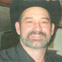Donald R. Brady