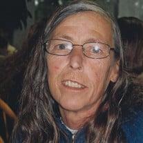 Janet L Floyd