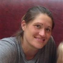 Heather Ann Klein Scullion