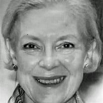 Marianna Wimberley