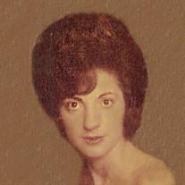 Aloma R. Freeman