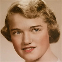 Linda Winfree Sawyer