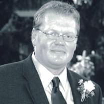 Stacey Craig Grisham