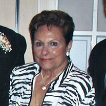 Marie Pisciotta