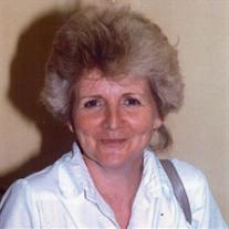 Mary T. Scott