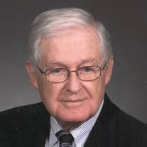 James B. McKeon