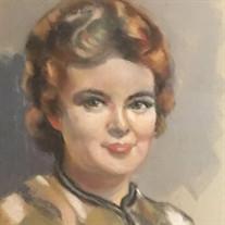 Mrs.  Alice  M.  Miller