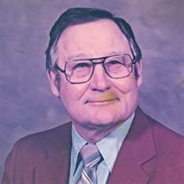 Louis A. Kamps