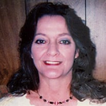 Lois Brooks Fackler