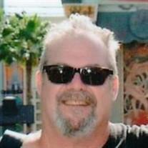 Walter W.  Martin
