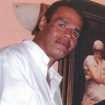 Jose  A. Navarro