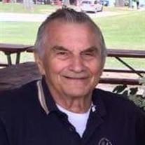 Thomas Stanley Frantz Sr.