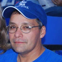 Jesse Rodriquez