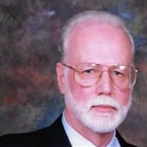 David  E.  Arovola
