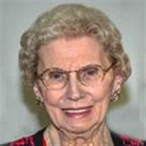 Rita E. Klein