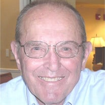 Robert Dale Lewis