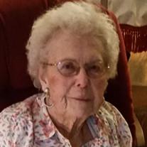 Edna Kerner