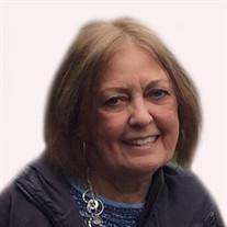 Ilene J. Anson