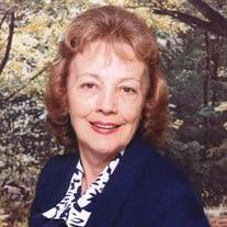 Vera Virginia Sawyer