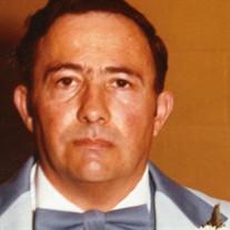 Donald F. Duncan