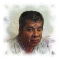 Hector Arriola
