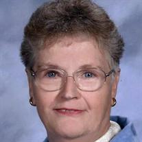 Barbara J. O'Neill