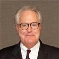 Dr. Edward  Atkinson III
