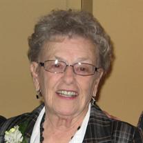 Louise P. Fontecchio