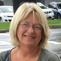 Debra J. Cormier