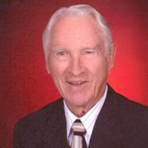 Kenneth C. Schlegel