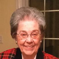 Marilyn R. Dwyer