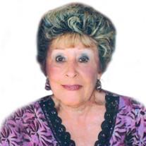 Janice Marie Hammill/Lee