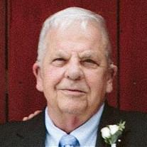 Gerald L. VanDeusen