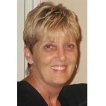Donna Lynn Anderson