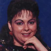 Rosanna Diggs