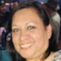 Norma J. Castaneda