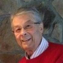 George J. Skuns