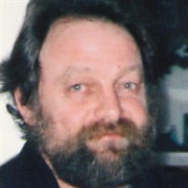 Louis Edward Peterson
