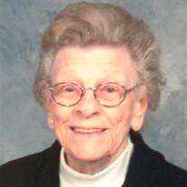 Mrs. Ruth  A.  MacIntosh