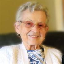 Mary  Ann Czerniawski